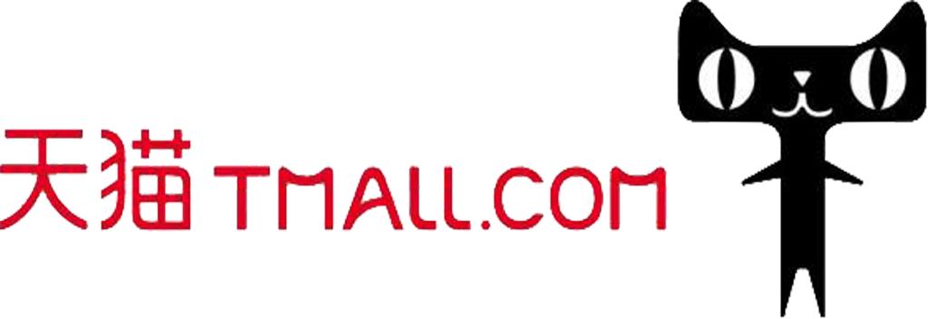 威廉希尔浏览器app下载招商公司